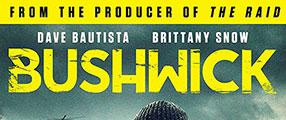 bushwick-uk-blu-logo