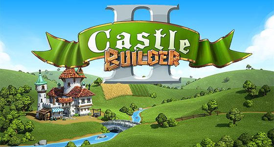 castle_builder_II