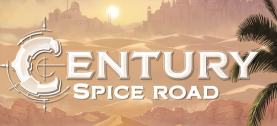 century-spice-road-header