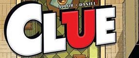 clue-1-logo