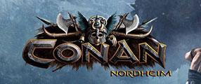 conan-nordheim-expansion-logo