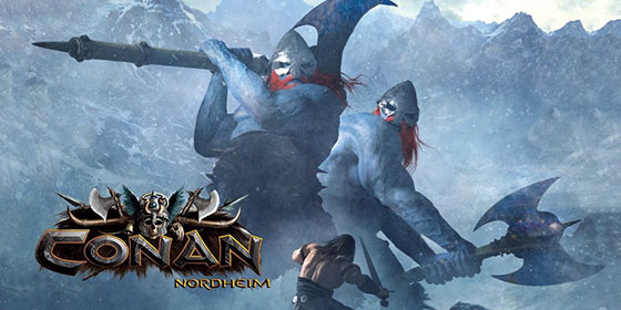 conan-nordheim-expansion