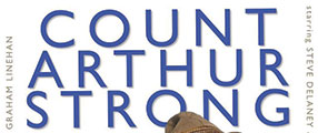 count-arthur-strong-s3-dvd-logo