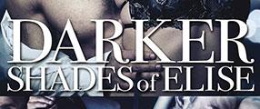 darker-shades-elise-logo