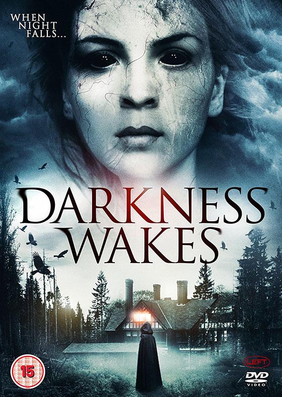 darkness-wakes-dvd