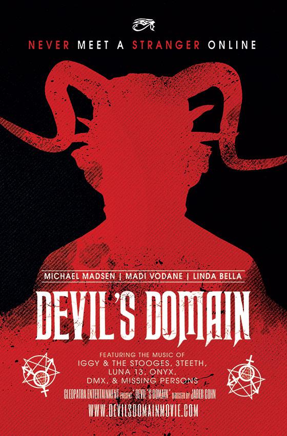 devils-domain-poster