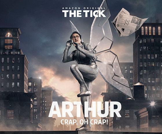 digital_0000_TheTick_Character_Arthur_FIN04_TT