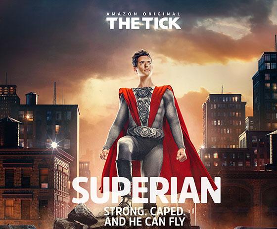 digital_0001_TheTick_Character_Superian_FIN05_TT
