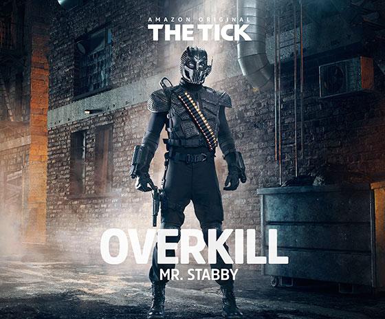 digital_0003_TheTick_Character_Overkill_FIN03_TT