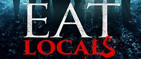 eat-locals-logo