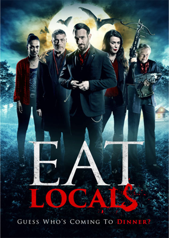 eat-locals-poster