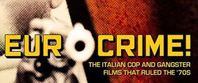eurocrime-dvd-logo