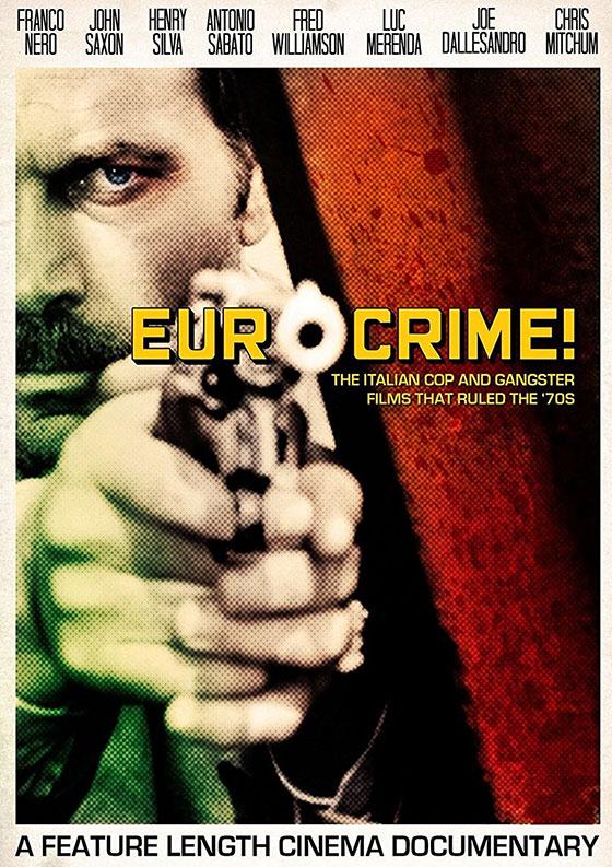 eurocrime-dvd