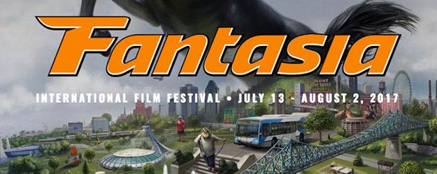 fantasia-2017-slider
