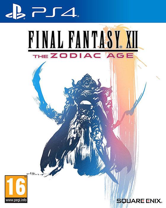 ff12-zodiac-age-ps4-cover