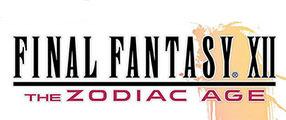 ff12-zodiac-age-ps4-logo