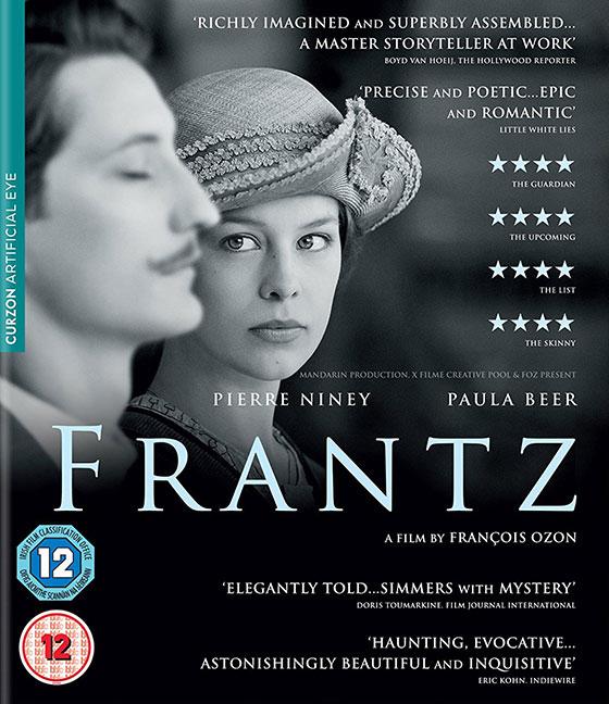 frantz-blu