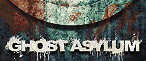 ghost-asylum-dvd-logo