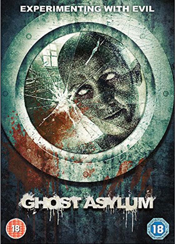 ghost-asylum-dvd