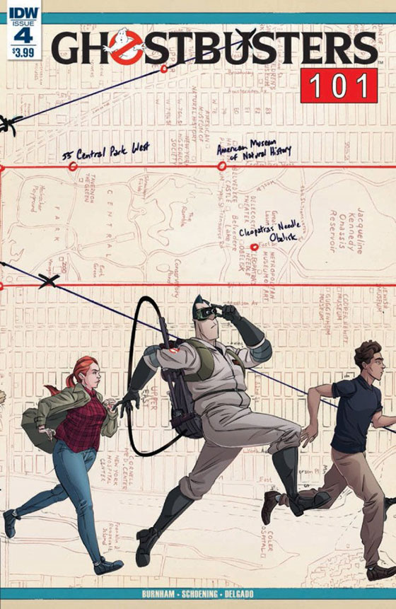 ghostbusters-101-4-cover