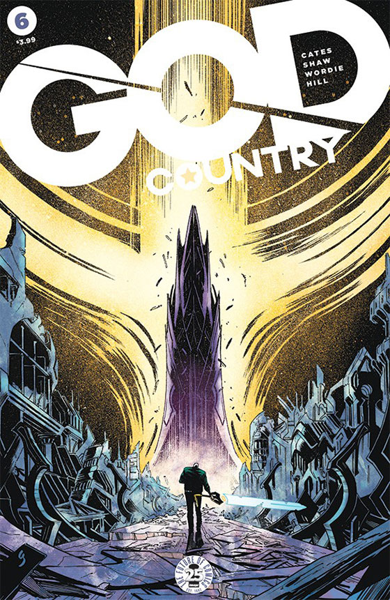 god-country-6-cover