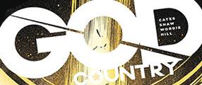 god-country-6-logo