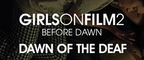 gof2-dawn-deaf