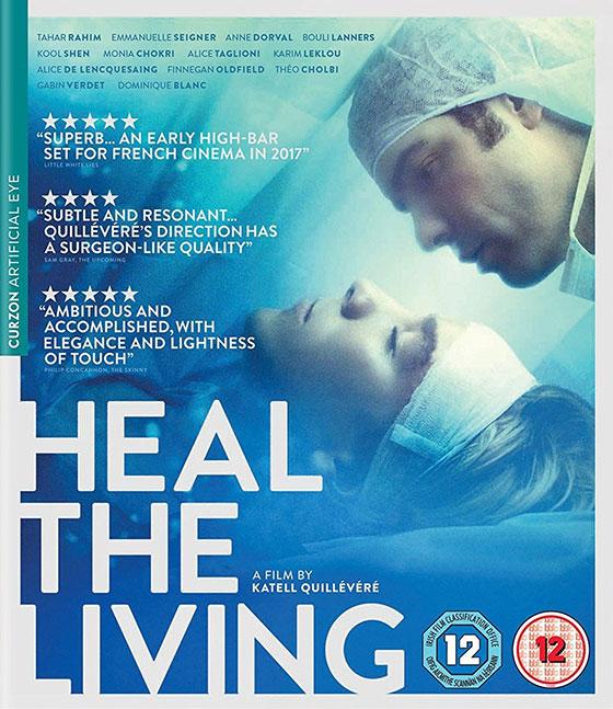 heal-living-blu