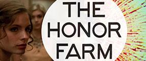 honor-farm-logo