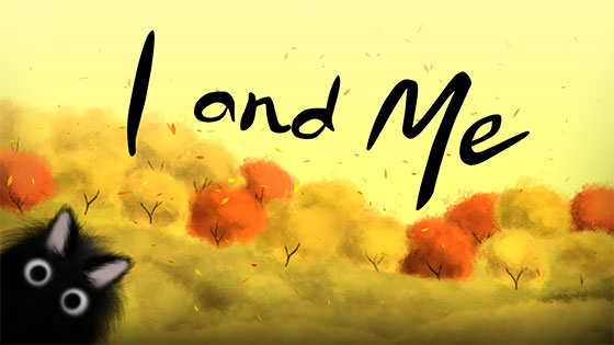 i-and-me-banner