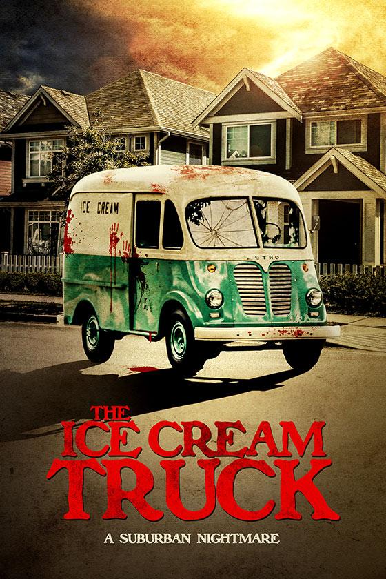 ice-cream-truck-poster