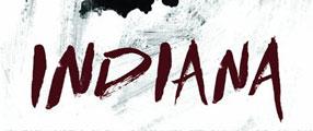 indiana-poster-logo