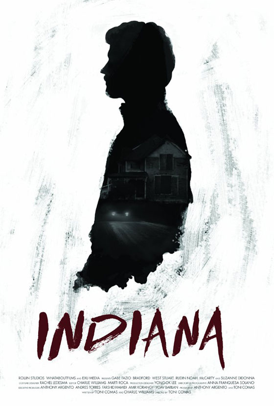 indiana-poster