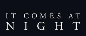 it-comes-at-night-logo