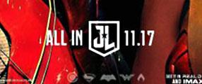 justice_league_sdcc-poster-crop