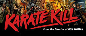 karate-kill-logo