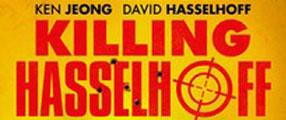 killing-hasselhoff-logo