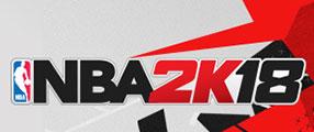 nba-2k18-logo