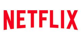 new-netflix-logo