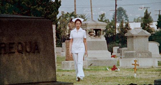 nurse-sherri-image