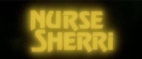 nurse-sherri-logo