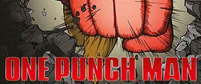 one-punch-man-col-1-logo