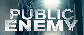 public-enemy-s1-dvd-logo
