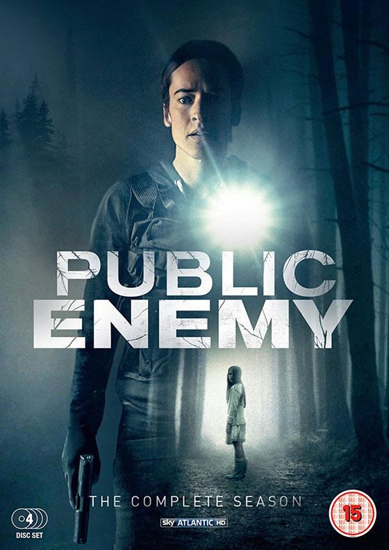 public-enemy-s1-dvd