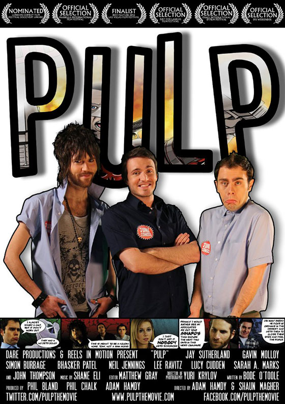 pulp-poster