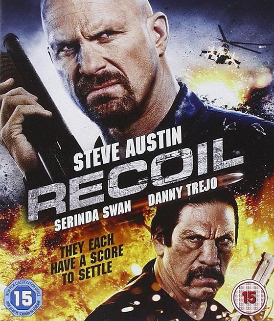 recoil-blu-cover