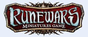 runewars-logo