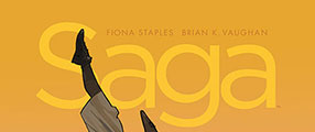 saga-44-logo