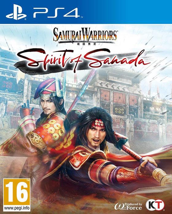 samurai-warriors-sos-ps4