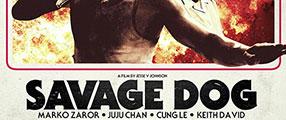 savage-dog-poster-crop